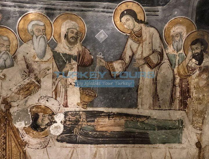 siete-iglesias-turquia