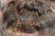 Siete Iglesias de Turquia